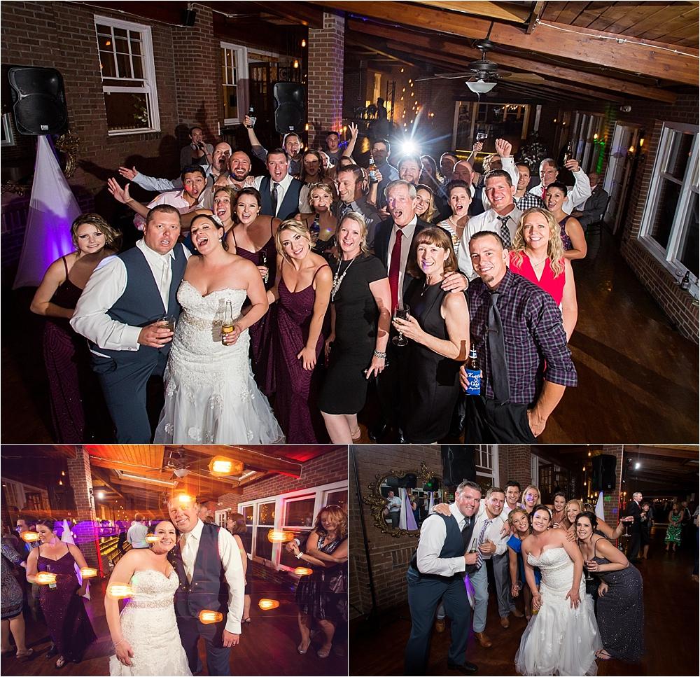 Kearstin + Chris' Denver Wedding   Colorado Wedding Photographer_0028.jpg