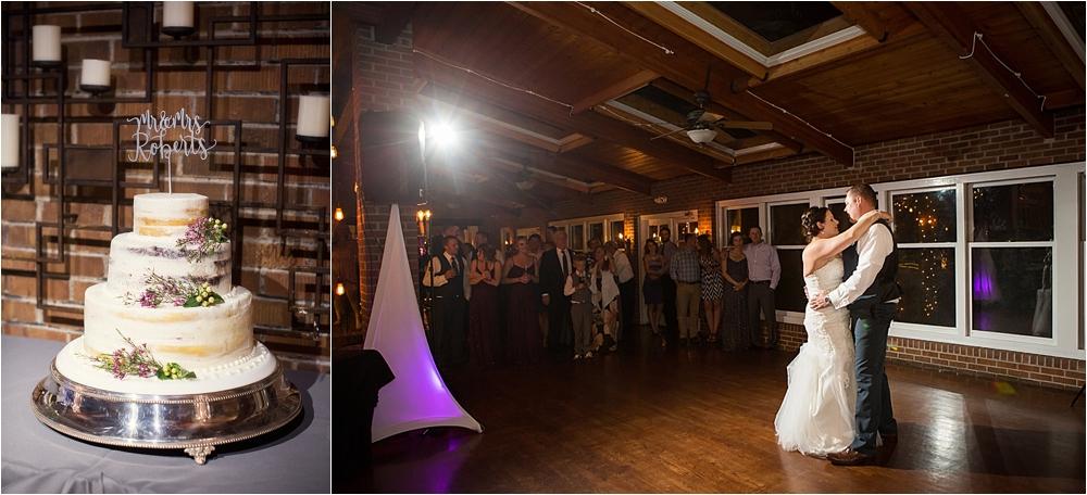 Kearstin + Chris' Denver Wedding   Colorado Wedding Photographer_0029.jpg