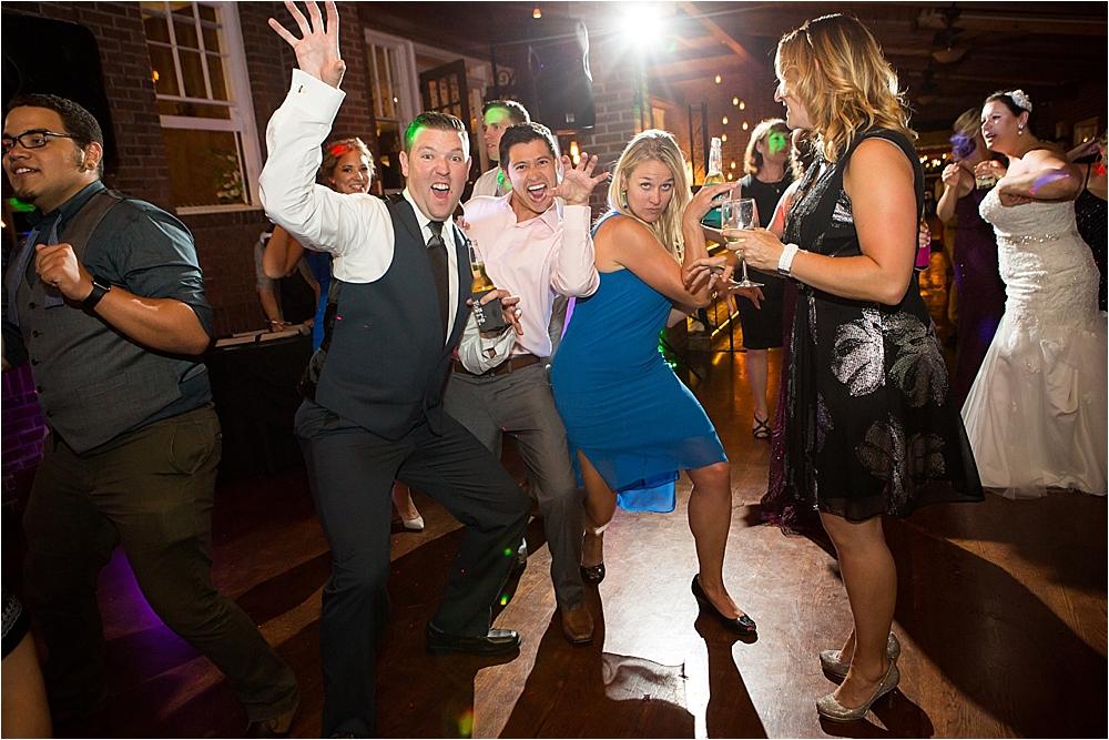 Kearstin + Chris' Denver Wedding   Colorado Wedding Photographer_0030.jpg