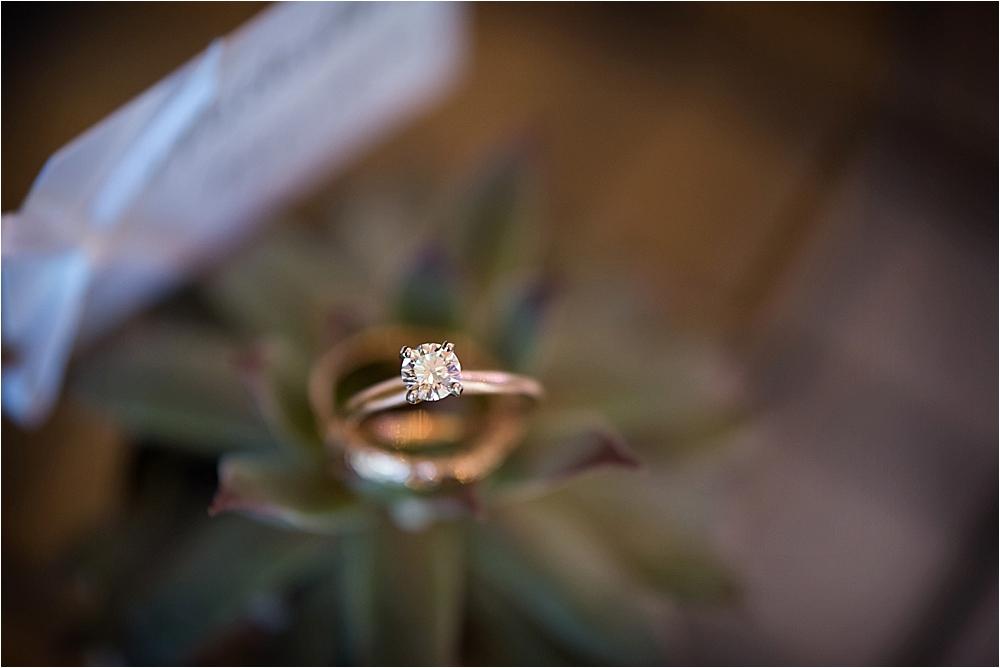 Kearstin + Chris' Denver Wedding | Colorado Wedding Photographer_0032.jpg