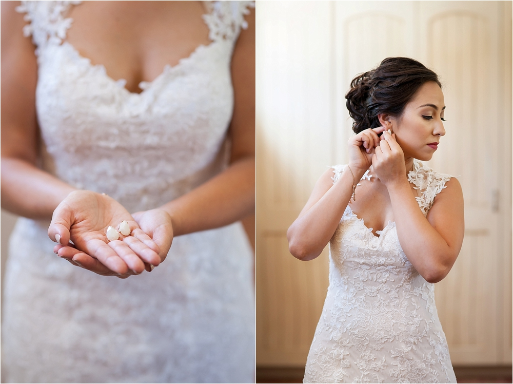 Kearstin + Chris' Denver Wedding | Colorado Wedding Photographer_0034.jpg