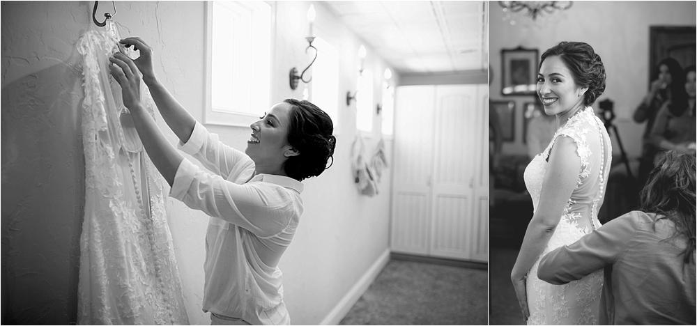 Kearstin + Chris' Denver Wedding | Colorado Wedding Photographer_0001.jpg