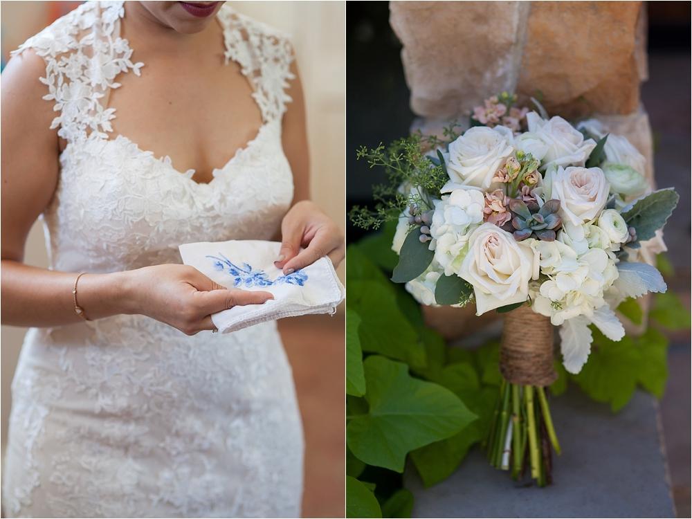 Kearstin + Chris' Denver Wedding | Colorado Wedding Photographer_0005.jpg