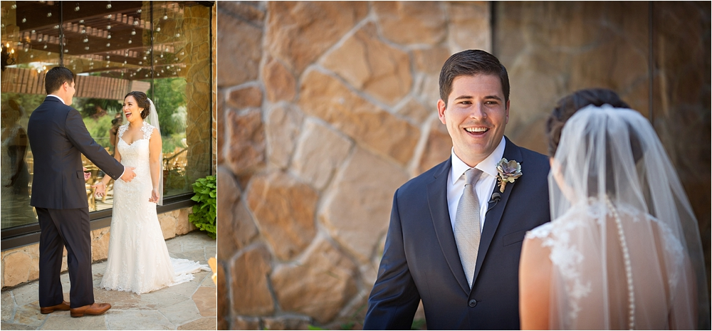 Kearstin + Chris' Denver Wedding | Colorado Wedding Photographer_0007.jpg