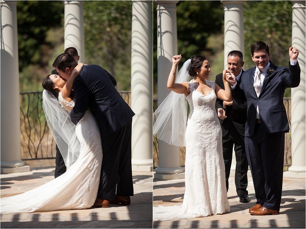 Kearstin + Chris' Denver Wedding | Colorado Wedding Photographer_0016.jpg