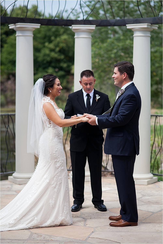 Kearstin + Chris' Denver Wedding | Colorado Wedding Photographer_0018.jpg