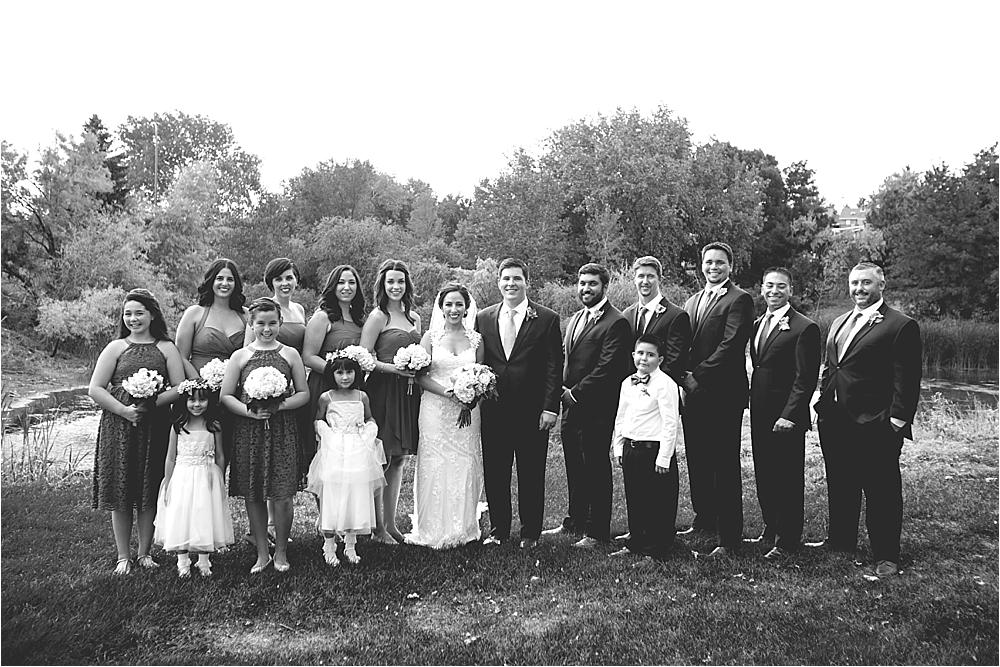 Kearstin + Chris' Denver Wedding | Colorado Wedding Photographer_0020.jpg