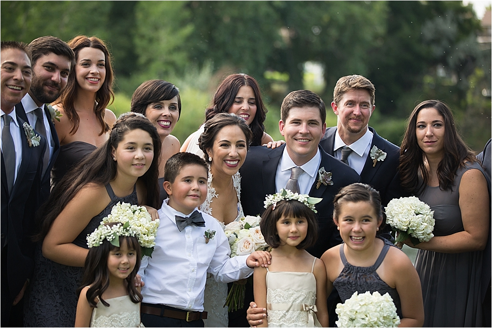 Kearstin + Chris' Denver Wedding | Colorado Wedding Photographer_0019.jpg