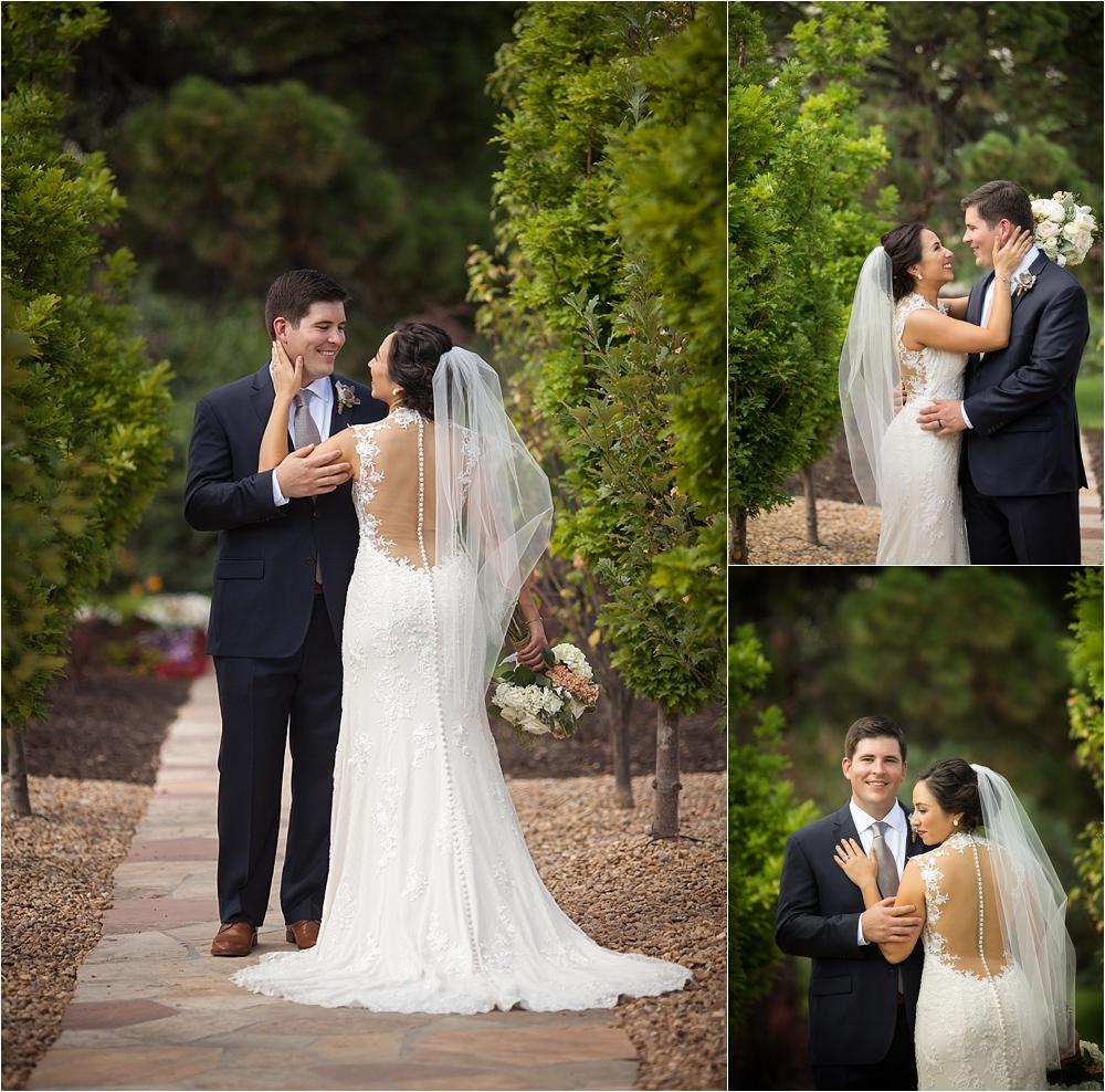 Kearstin + Chris' Denver Wedding | Colorado Wedding Photographer_0026.jpg