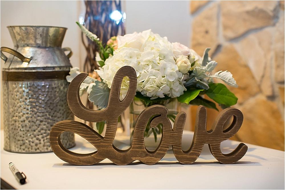 Kearstin + Chris' Denver Wedding | Colorado Wedding Photographer_0030.jpg
