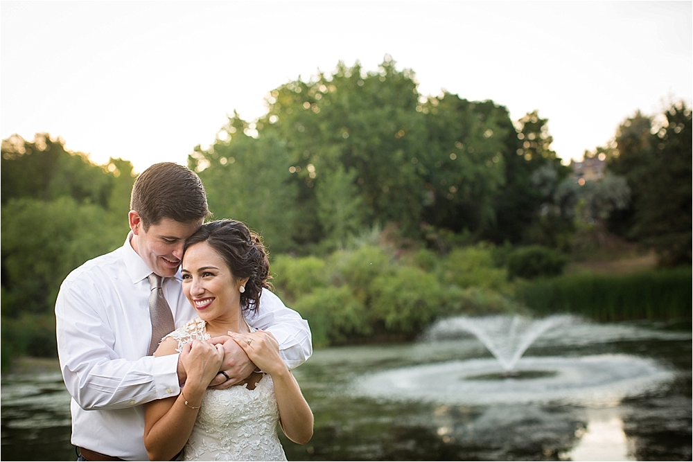Kearstin + Chris' Denver Wedding | Colorado Wedding Photographer_0036.jpg