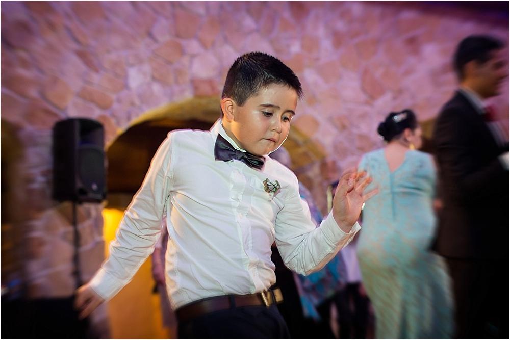 Kearstin + Chris' Denver Wedding | Colorado Wedding Photographer_0039.jpg