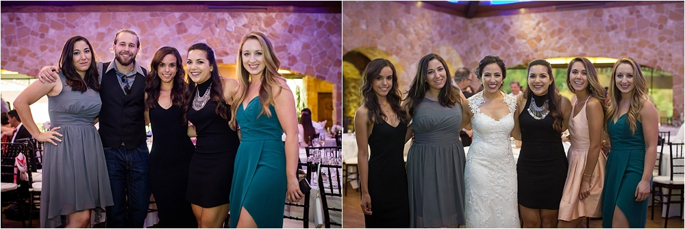 Kearstin + Chris' Denver Wedding | Colorado Wedding Photographer_0049.jpg
