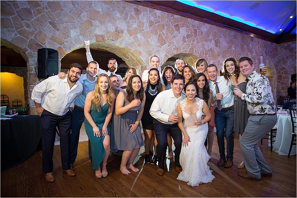 Kearstin + Chris' Denver Wedding | Colorado Wedding Photographer_0050.jpg