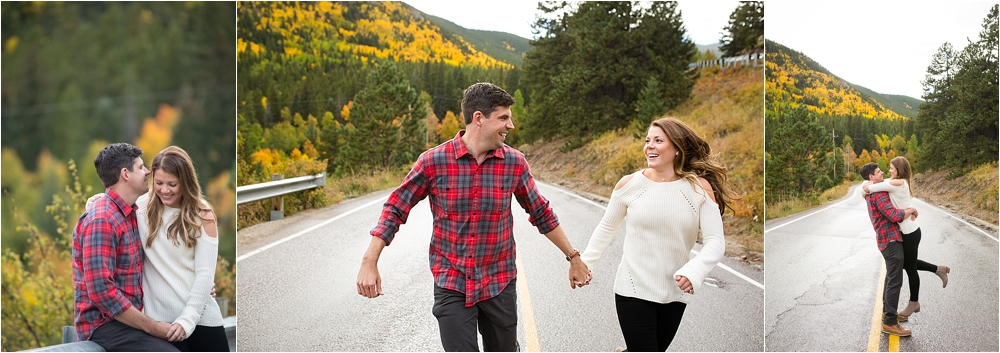 Monica and Ken's Engagement Shoot | Colorado Engagement Photographer_0001.jpg