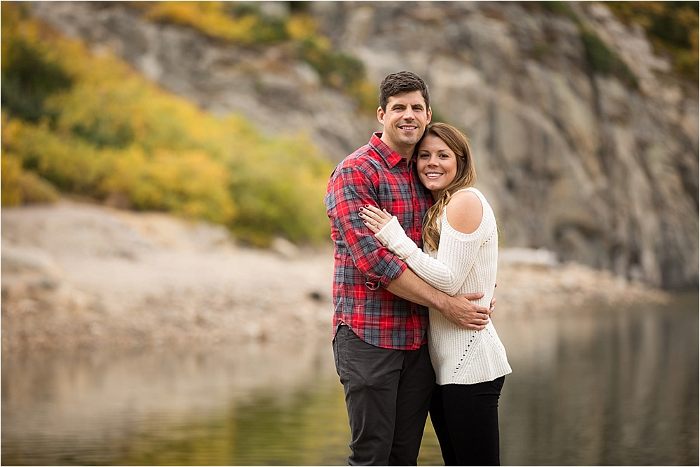 Monica and Ken's Engagement Shoot | Colorado Engagement Photographer_0007.jpg