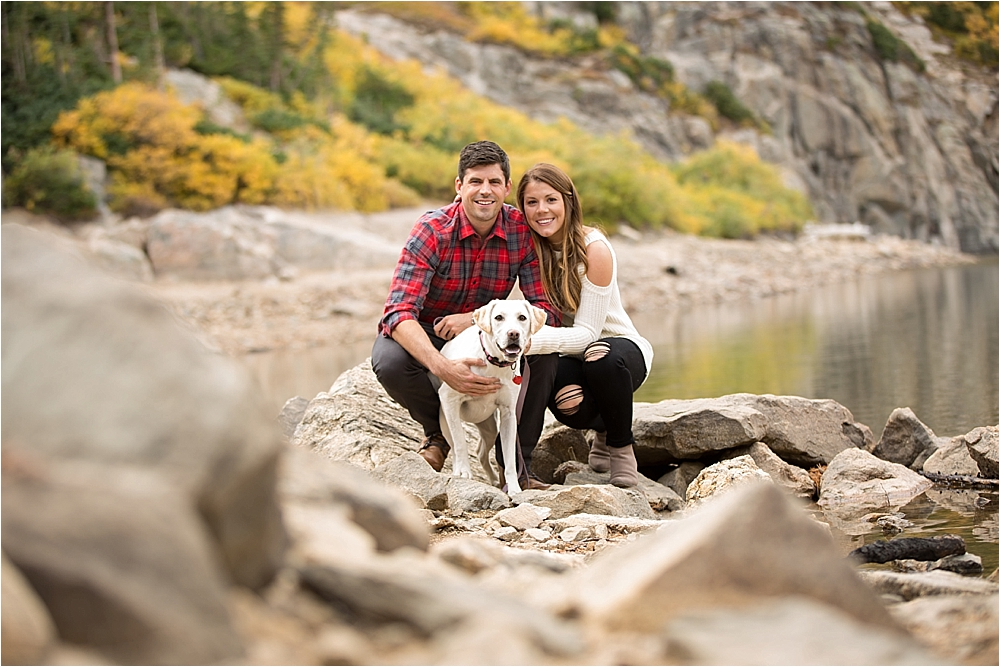 Monica and Ken's Engagement Shoot | Colorado Engagement Photographer_0008.jpg