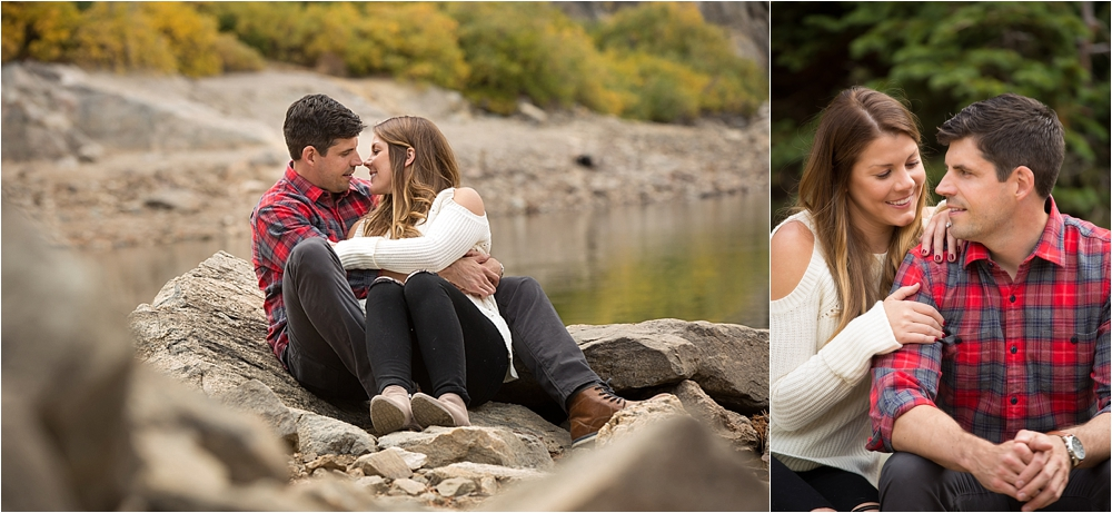 Monica and Ken's Engagement Shoot | Colorado Engagement Photographer_0010.jpg
