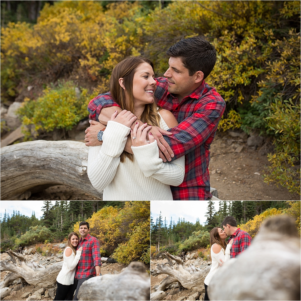 Monica and Ken's Engagement Shoot | Colorado Engagement Photographer_0012.jpg