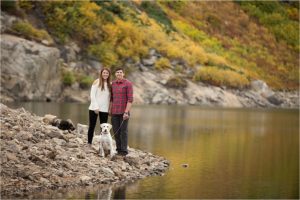 Monica and Ken's Engagement Shoot | Colorado Engagement Photographer_0015.jpg