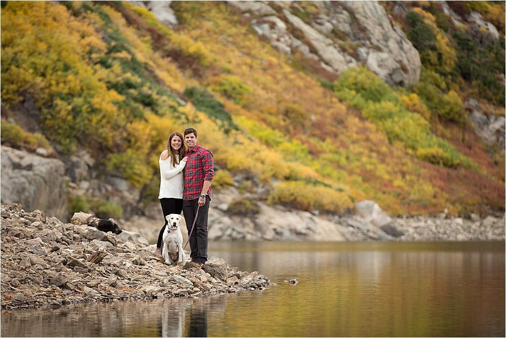 Monica and Ken's Engagement Shoot | Colorado Engagement Photographer_0017.jpg