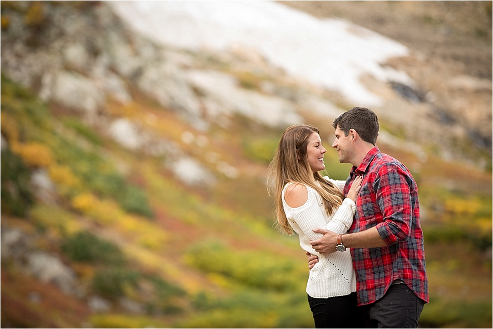 Monica and Ken's Engagement Shoot | Colorado Engagement Photographer_0018.jpg