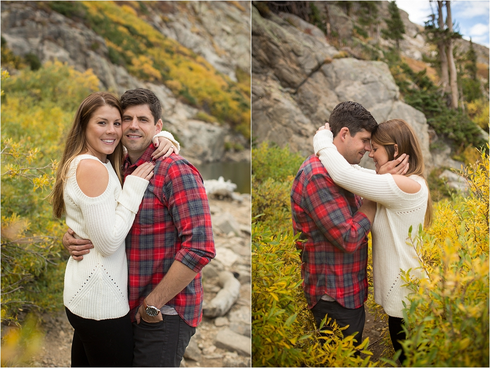 Monica and Ken's Engagement Shoot | Colorado Engagement Photographer_0020.jpg