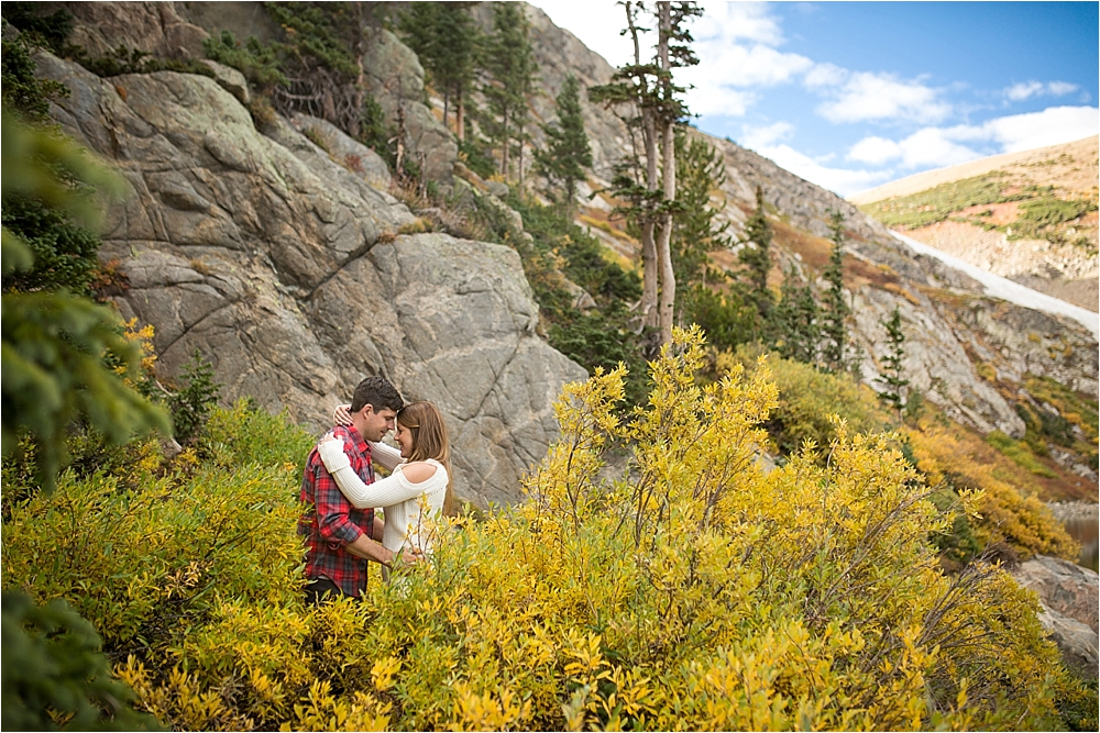 Monica and Ken's Engagement Shoot | Colorado Engagement Photographer_0021.jpg
