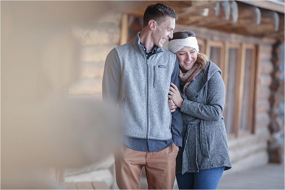 Martin + Abby's  Colorado Mountain Engagment | Colorado Wedding Photographer_0003.jpg