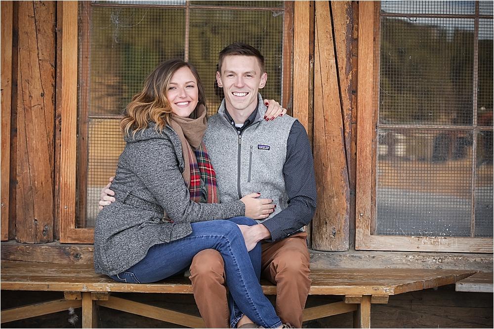 Martin + Abby's  Colorado Mountain Engagment | Colorado Wedding Photographer_0005.jpg