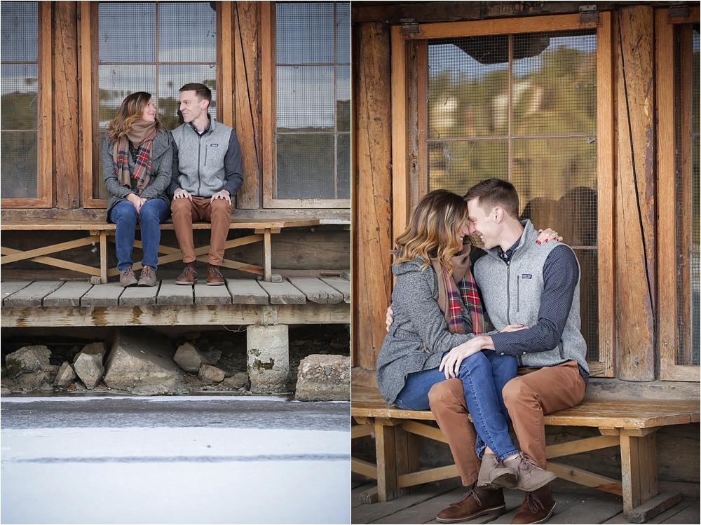 Martin + Abby's  Colorado Mountain Engagment | Colorado Wedding Photographer_0006.jpg