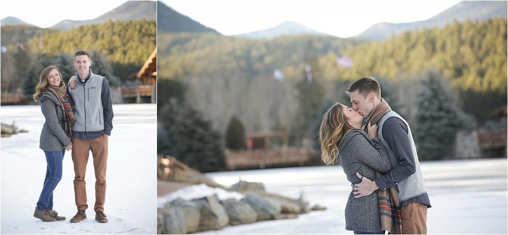 Martin + Abby's  Colorado Mountain Engagment | Colorado Wedding Photographer_0008.jpg