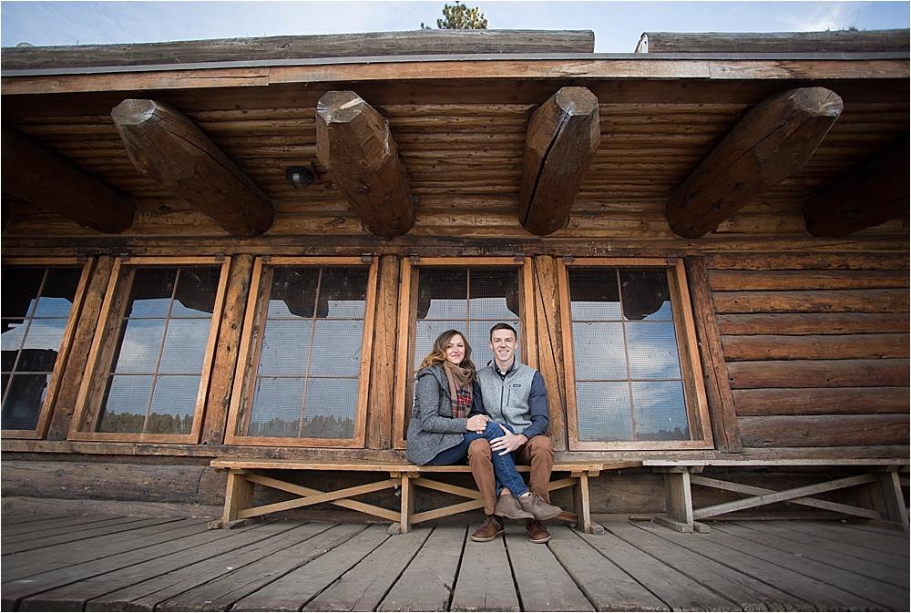 Martin + Abby's  Colorado Mountain Engagment | Colorado Wedding Photographer_0007.jpg