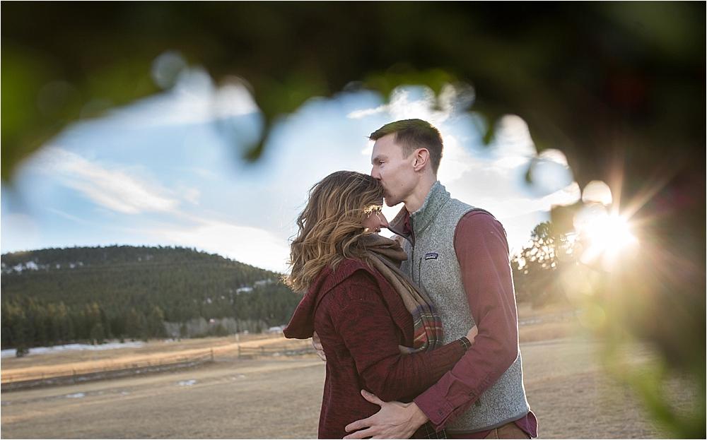 Martin + Abby's  Colorado Mountain Engagment | Colorado Wedding Photographer_0010.jpg