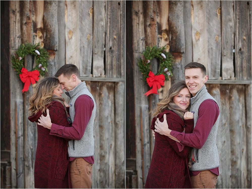 Martin + Abby's  Colorado Mountain Engagment | Colorado Wedding Photographer_0011.jpg