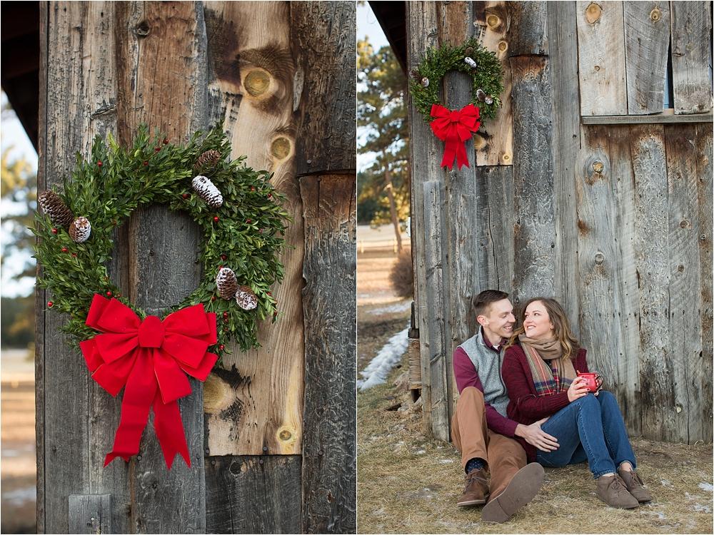 Martin + Abby's  Colorado Mountain Engagment | Colorado Wedding Photographer_0012.jpg