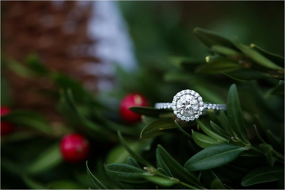 Martin + Abby's  Colorado Mountain Engagment | Colorado Wedding Photographer_0013.jpg
