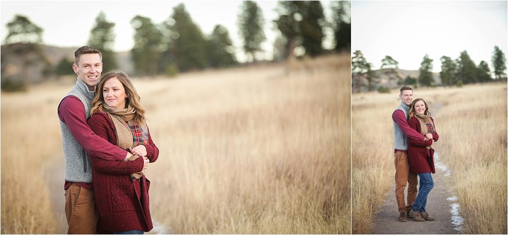 Martin + Abby's  Colorado Mountain Engagment | Colorado Wedding Photographer_0019.jpg