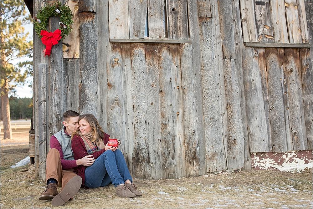 Martin + Abby's  Colorado Mountain Engagment | Colorado Wedding Photographer_0018.jpg