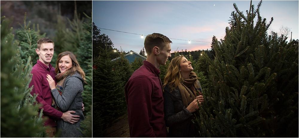 Martin + Abby's  Colorado Mountain Engagment | Colorado Wedding Photographer_0027.jpg
