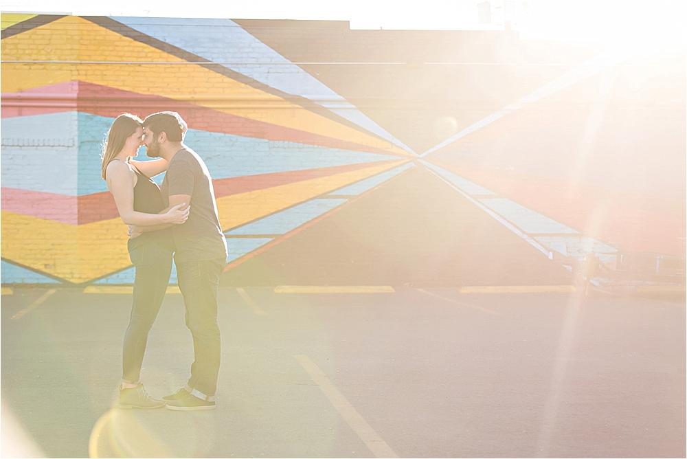 John + Melinda's  Downtown Denver Engagment | Colorado Wedding Photographer_0011.jpg