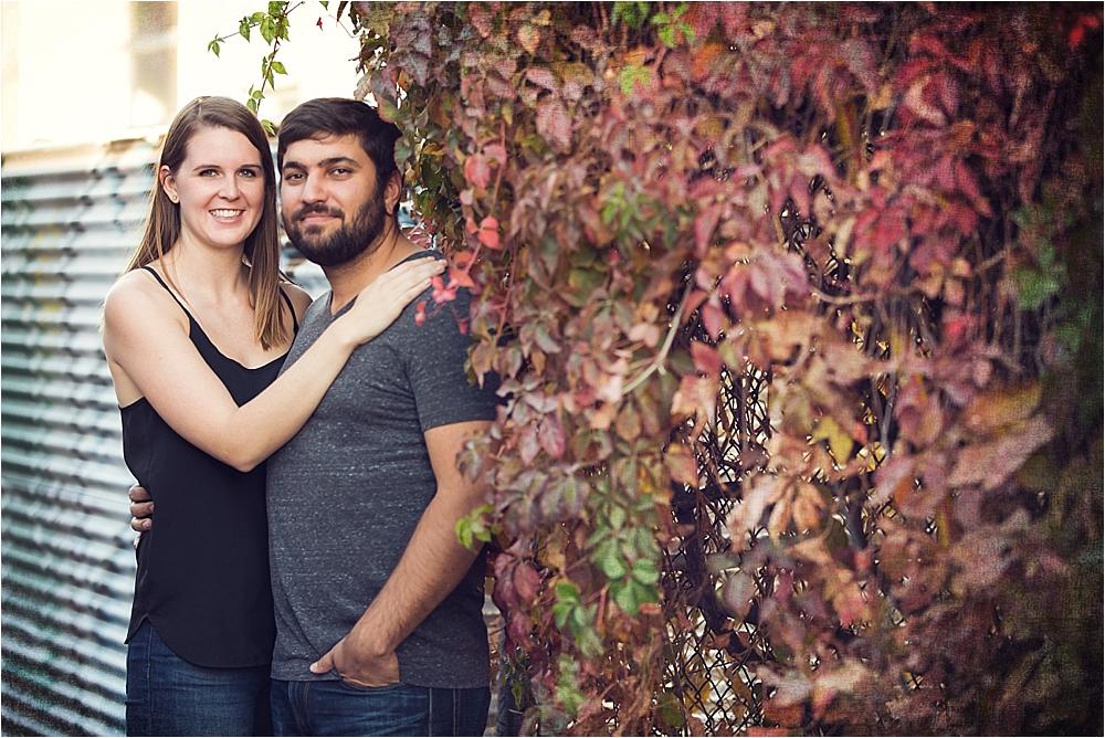 John + Melinda's  Downtown Denver Engagment | Colorado Wedding Photographer_0017.jpg