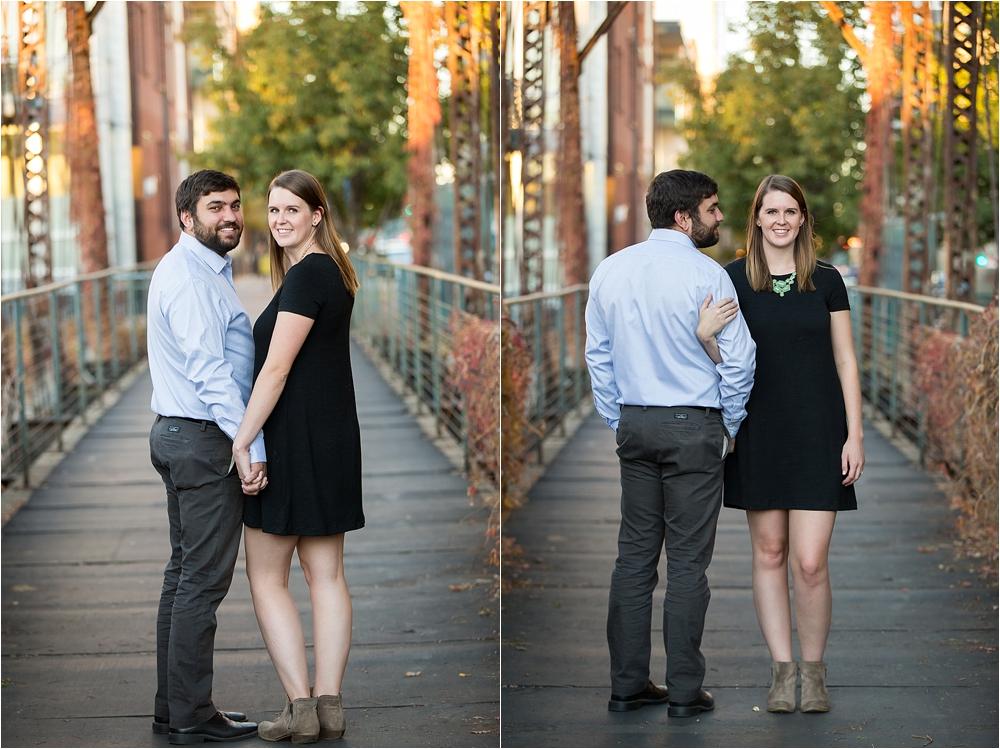 John + Melinda's  Downtown Denver Engagment | Colorado Wedding Photographer_0021.jpg