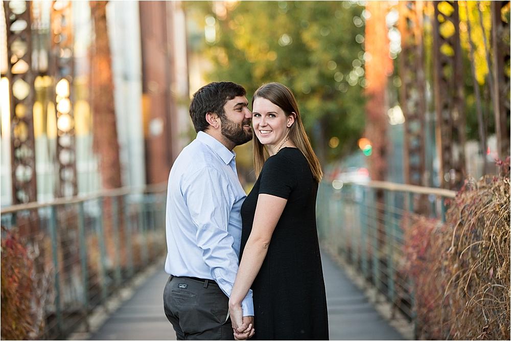 John + Melinda's  Downtown Denver Engagment | Colorado Wedding Photographer_0022.jpg
