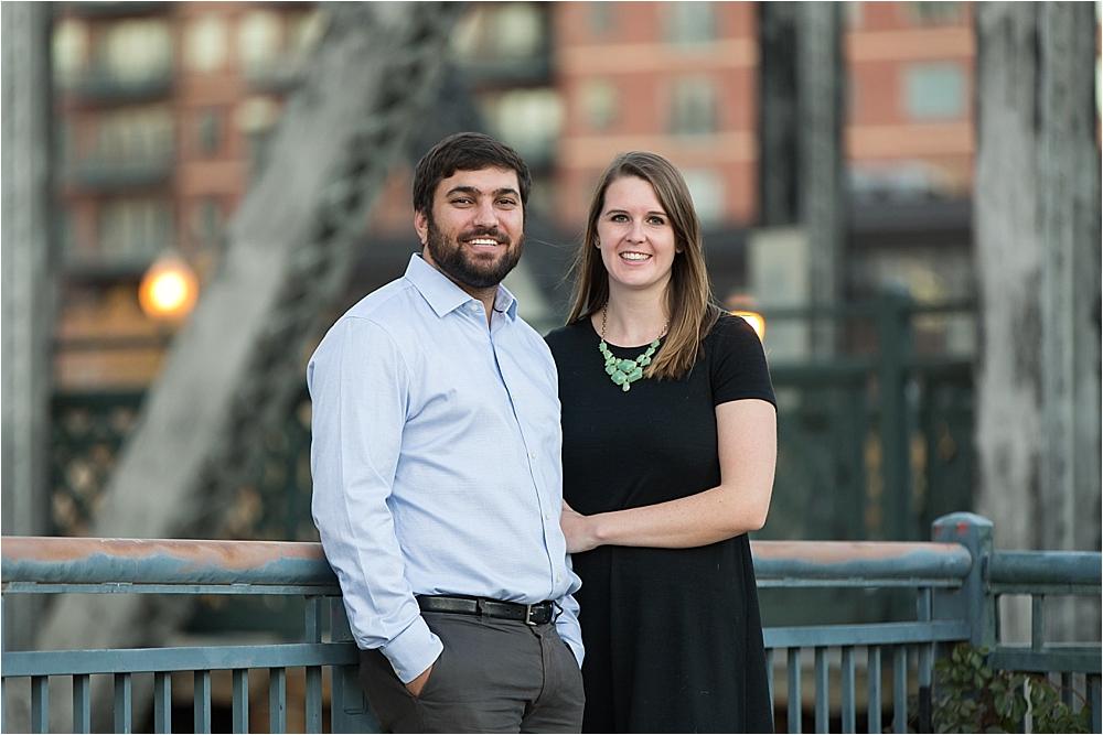 John + Melinda's  Downtown Denver Engagment | Colorado Wedding Photographer_0023.jpg