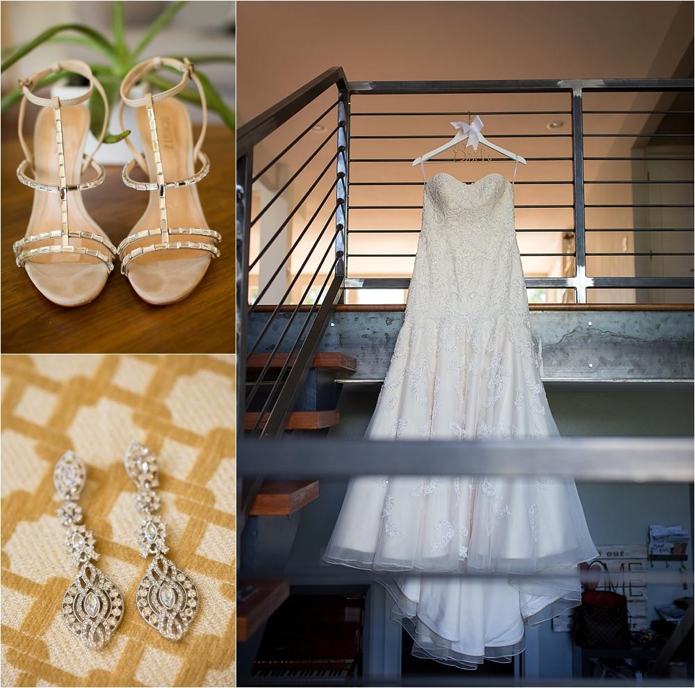 Aaron + Kotti's  Colorado Wedding  Colorado Wedding Photographer_0002.jpg