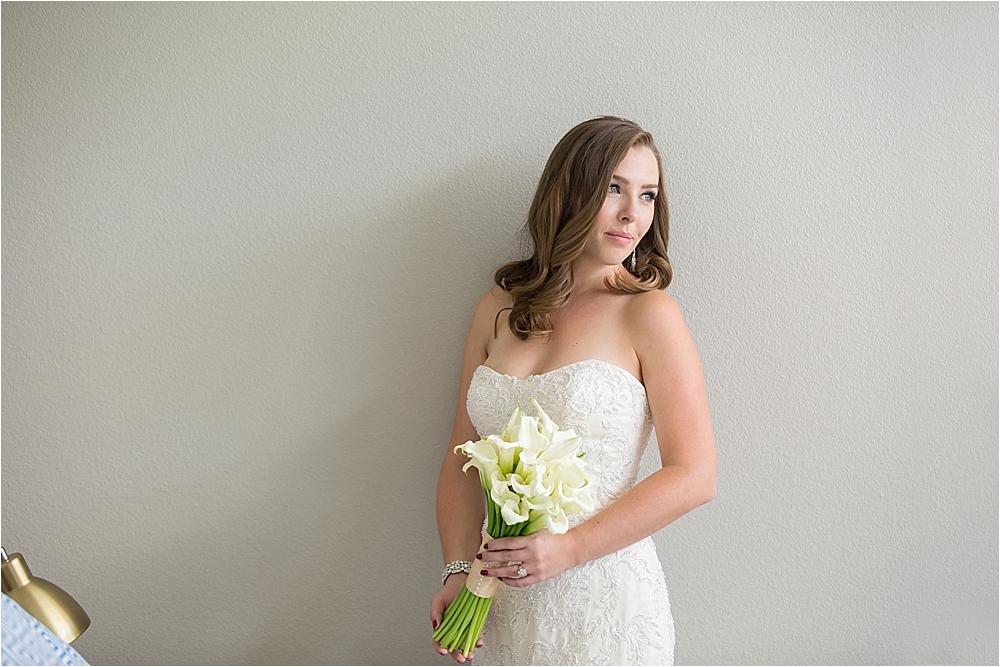 Aaron + Kotti's  Colorado Wedding  Colorado Wedding Photographer_0013.jpg