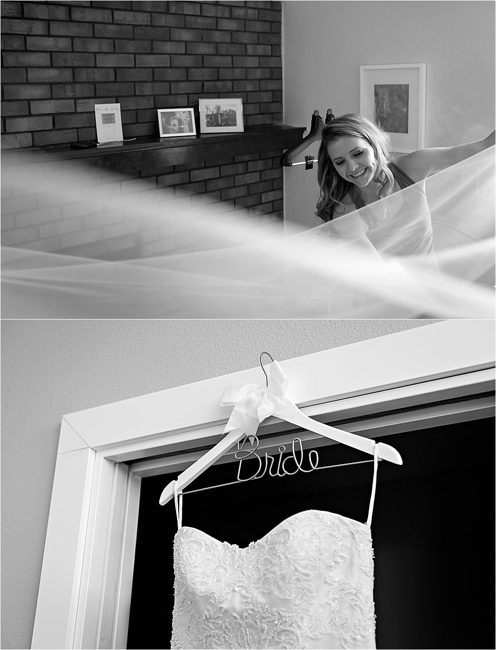 Aaron + Kotti's  Colorado Wedding  Colorado Wedding Photographer_0014.jpg