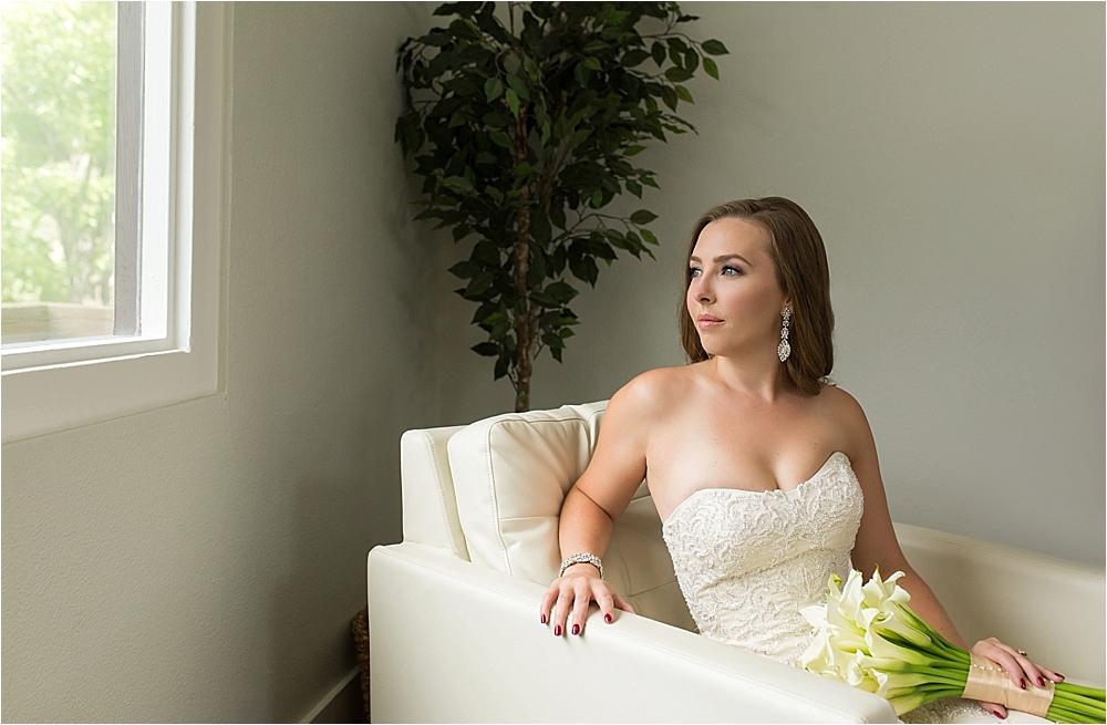 Aaron + Kotti's  Colorado Wedding  Colorado Wedding Photographer_0018.jpg