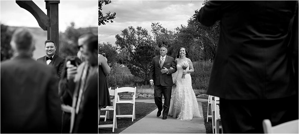 Aaron + Kotti's  Colorado Wedding  Colorado Wedding Photographer_0029.jpg